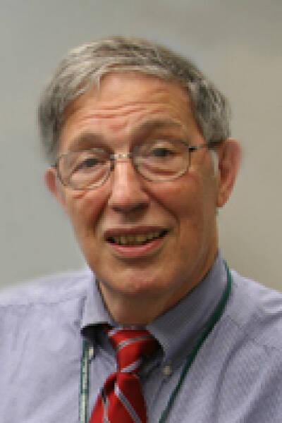 David M Angaran