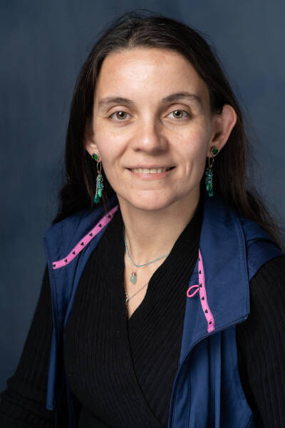 Kalina Atanasova
