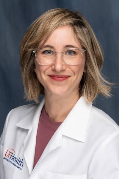 Genie L Beasley » Gastroenterology, Hepatology, & Nutrition ...