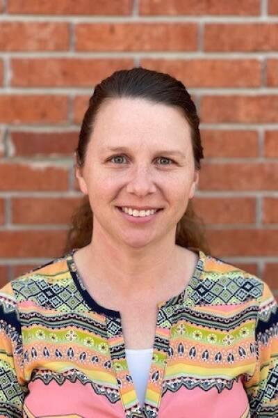 Sarah E Boyd