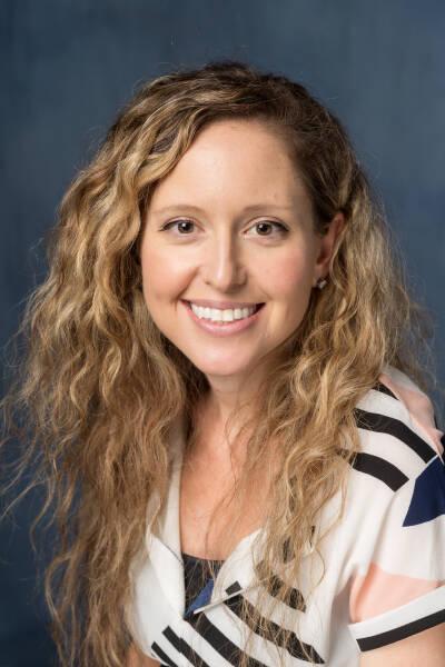 Christina B Chadwick