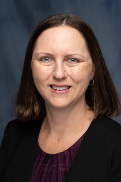Lindsey Childs-Kean