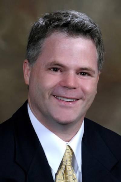 Michael K Davis, Jr