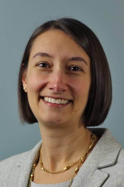 Michelle Z Farland