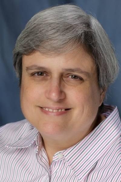 Cheryl Garganta