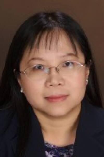 Yan Gong