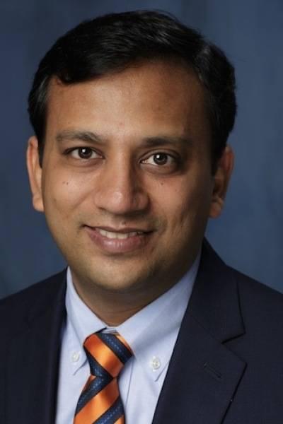 Dipankar Gupta