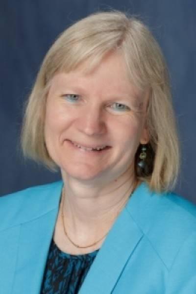 Stephanie L Hanson