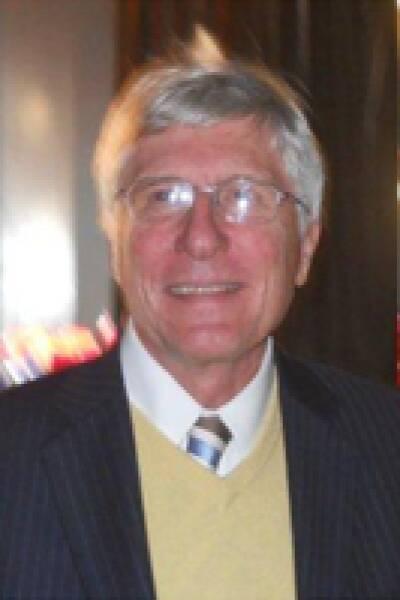 Abraham Hartzema
