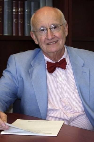 Kenneth M Heilman