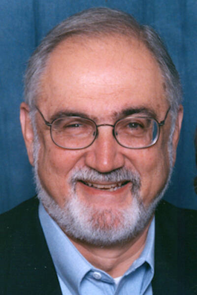 Charles D Hepler