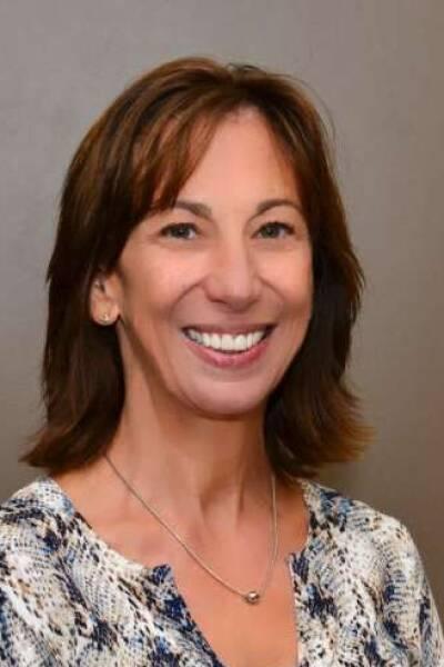 Donna M Horn