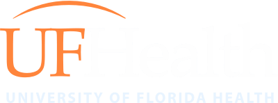 UF Health Logo