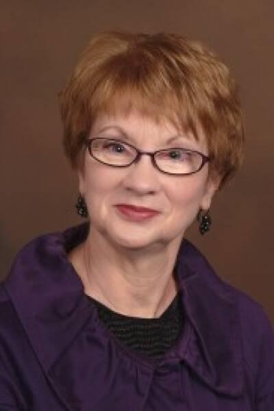 Patti E Jamison