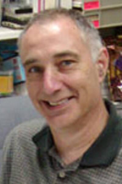 Michael Katovich