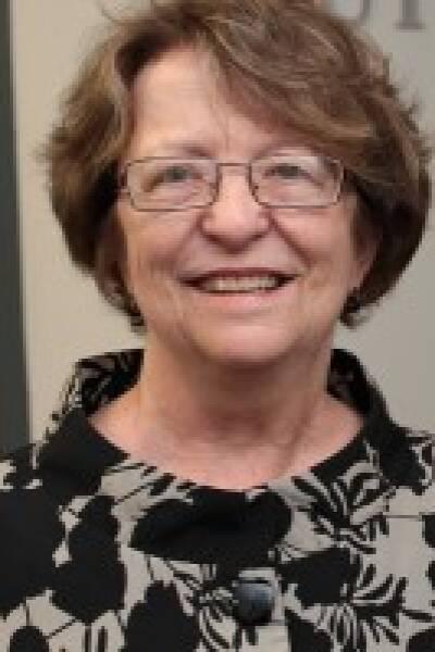 Carole Kimberlin