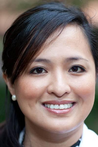 Joanne Lagmay