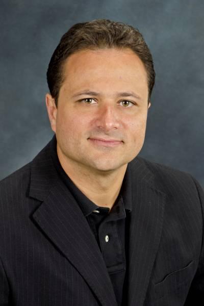 Jose A Lemos