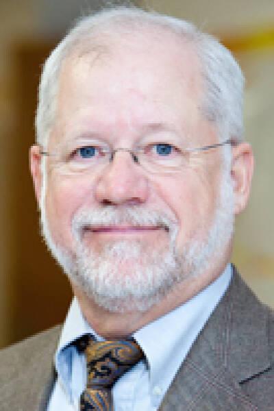 Lawrence Lesko