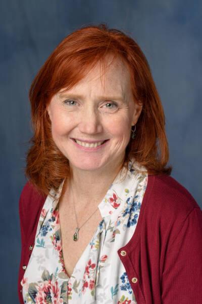 Siobhan Malany