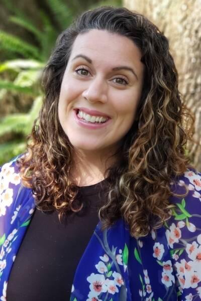 Sarah Mazorra