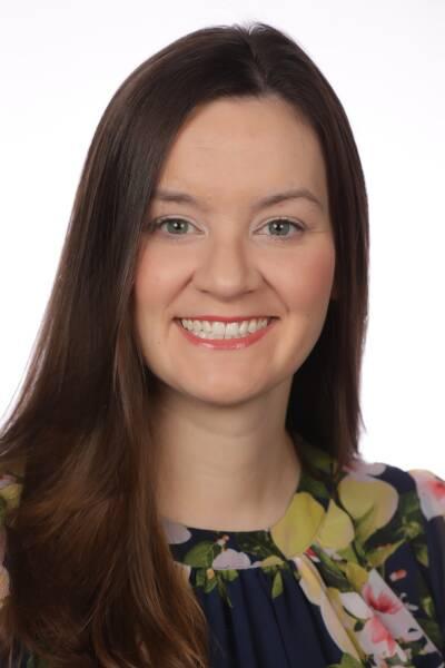 Stacy L Miller