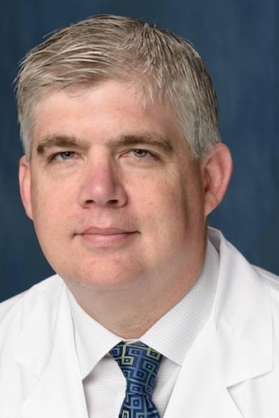 Timothy E Morey