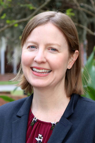 Christine T Myers