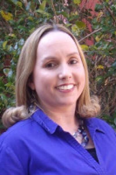 Cynthia R Nacin