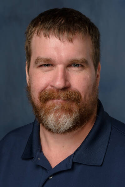 Christopher C Palmer