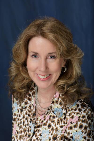 Leslie A Parker