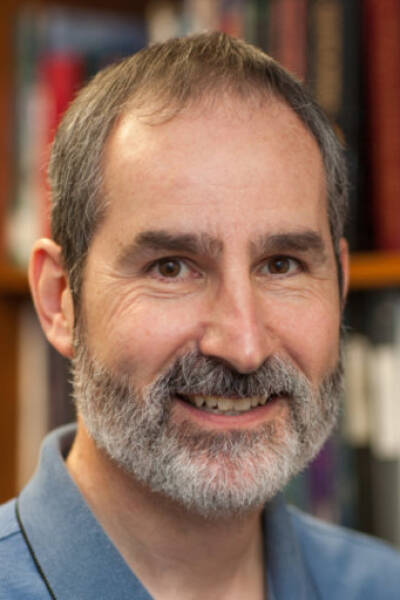 Charles Peloquin