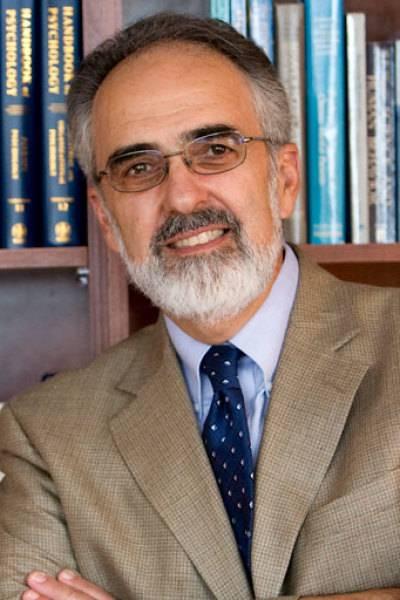 Michael G Perri