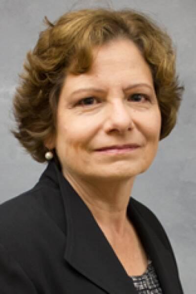 Karen L Rascati