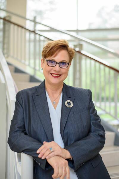 Karen S Reed