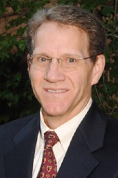 Daryl L Reust