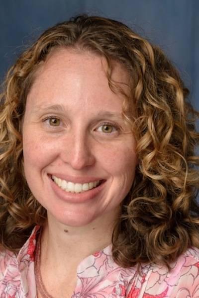 Stephanie F Ryan