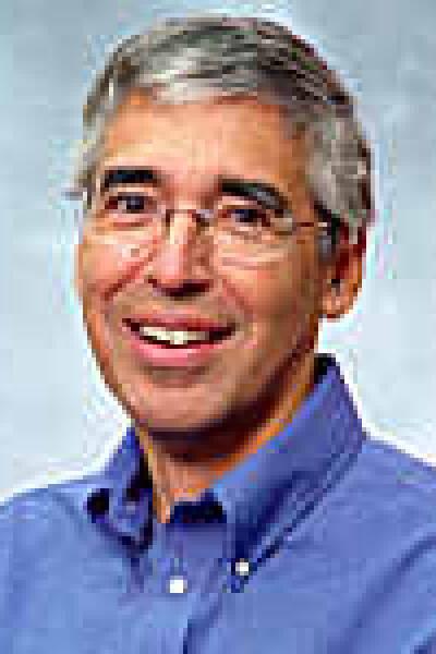Philip J Scarpace