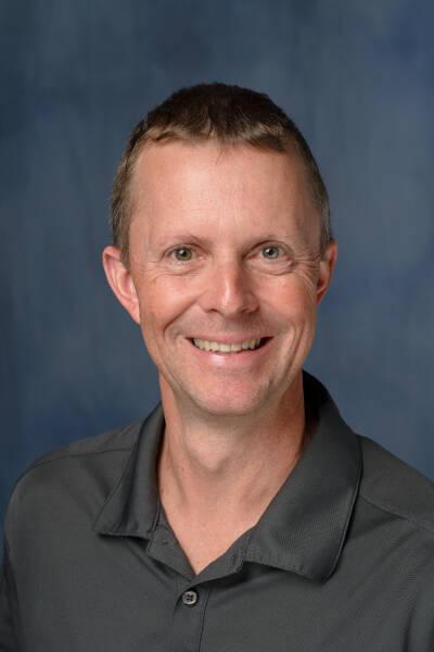 Erik C Schmidt