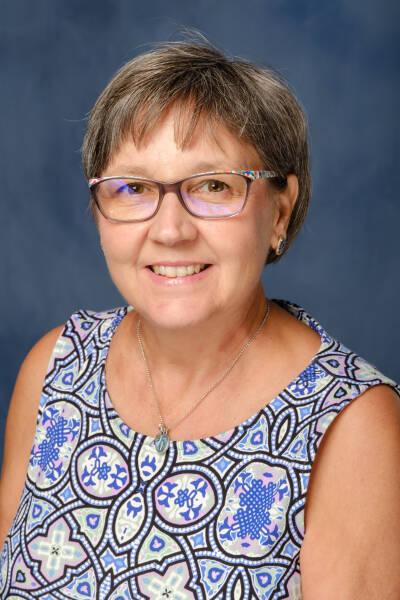 Janet Schmittgen