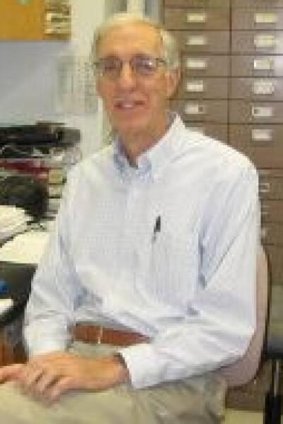David N Silverman