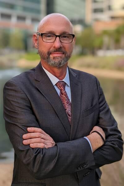 Scott Sumner
