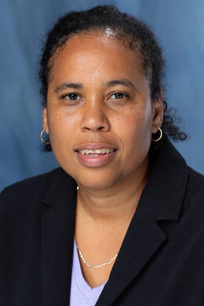 Ellen L Terry