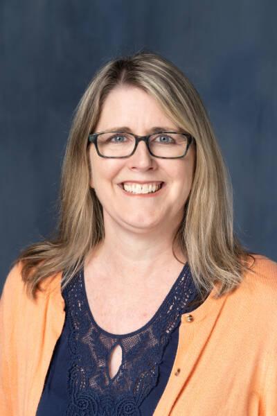 Lisa Vandervoort