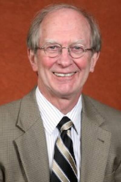 Robert T Watson