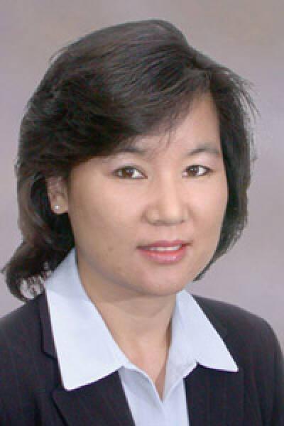 Saun-Joo Yoon