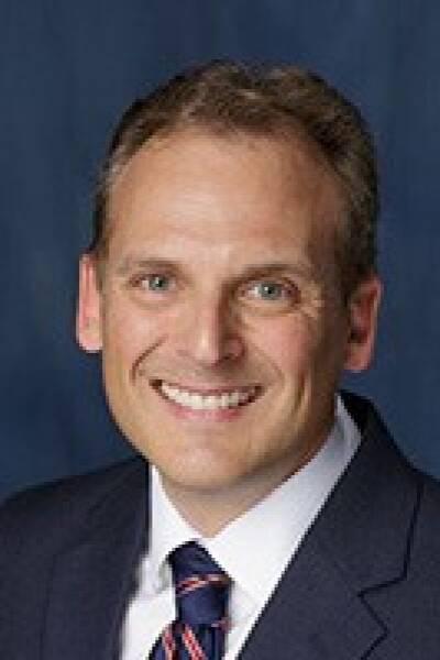 Greg Zuest